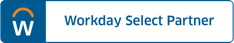Workday Select Logo
