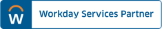 Workday Services Logo