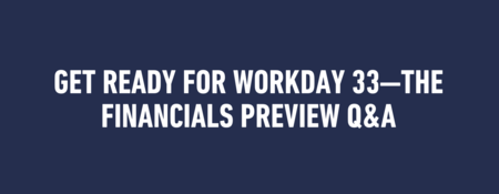 Successful Workday Update Testing | Workday Testing | Kainos