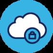 workday cloud platform blog image 4