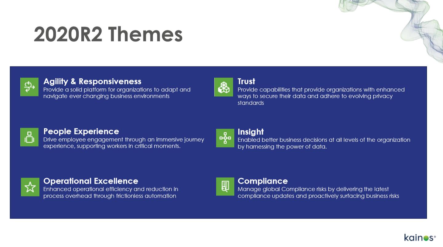 Download the slides (PDF)